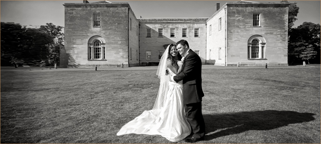 Hitchen Priory wedding photographer