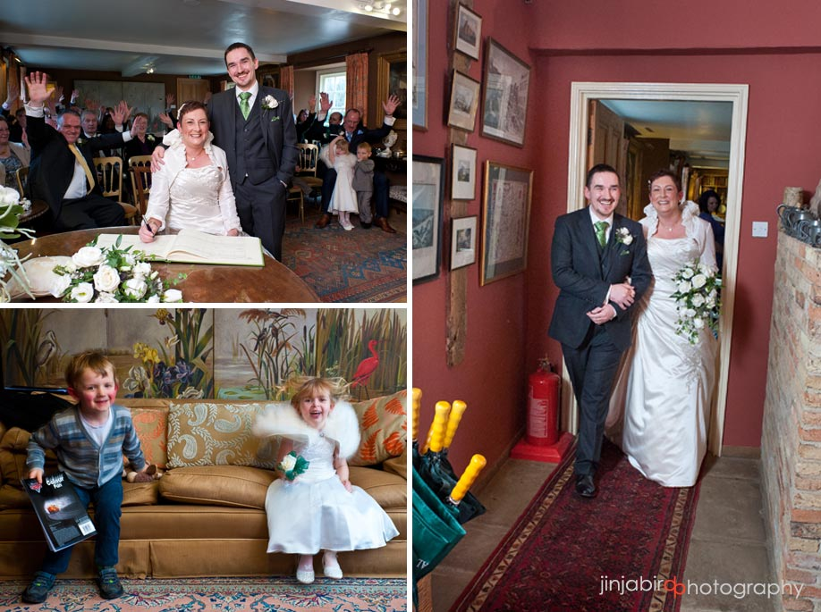 south_farm_wedding_photographer_10