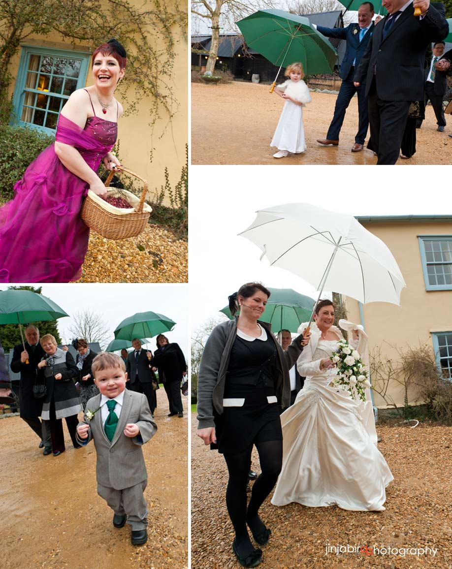 south_farm_wedding_photographer_11