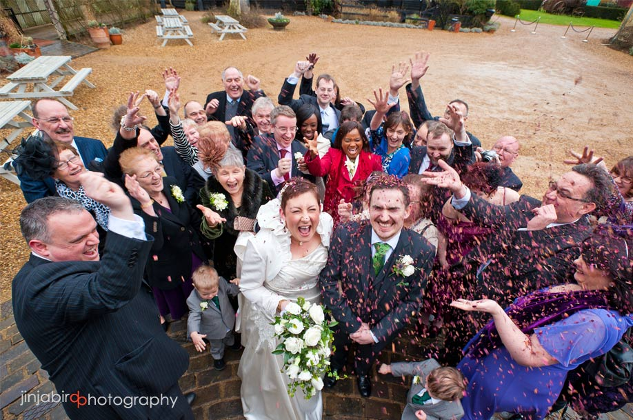 south_farm_wedding_photographer_12