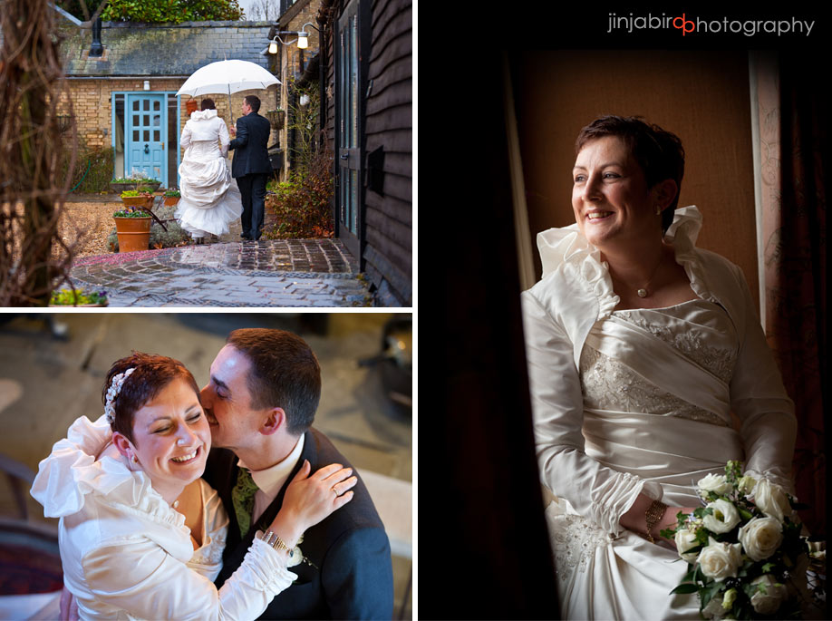 south_farm_wedding_photographer_13