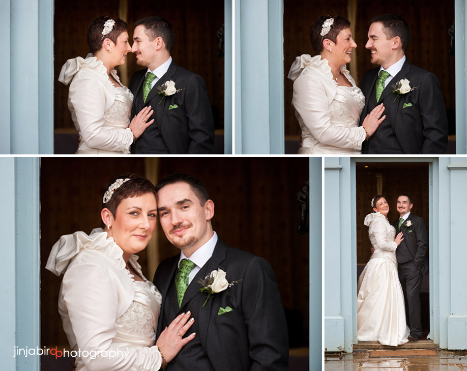 south_farm_wedding_photographer_14