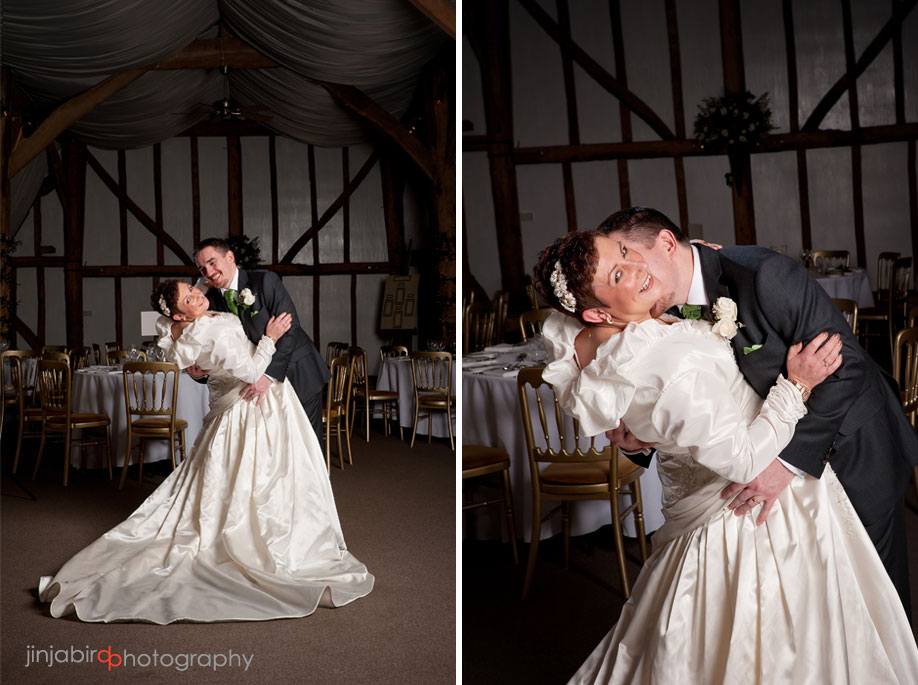south_farm_wedding_photographer_15
