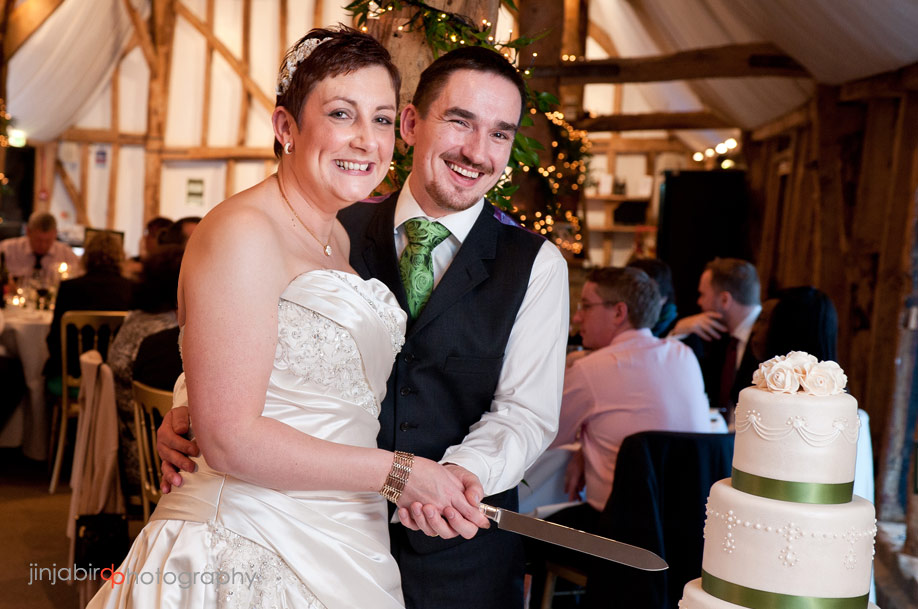 south_farm_wedding_photographer_19