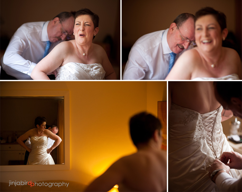 south_farm_wedding_photographer_4
