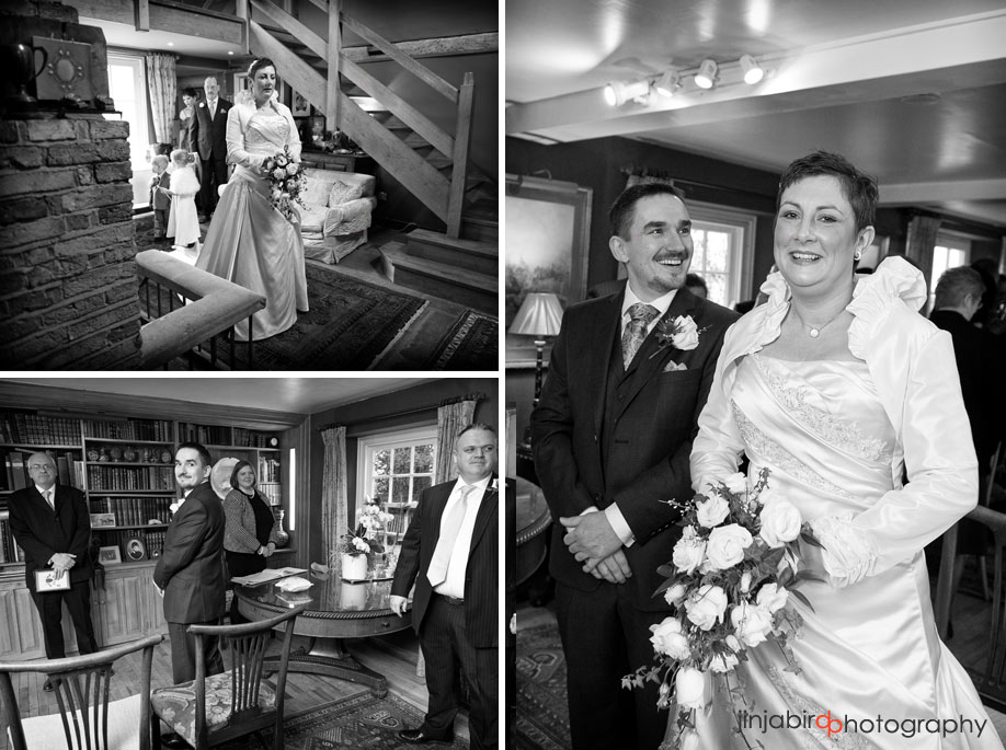 south_farm_wedding_photographer_8