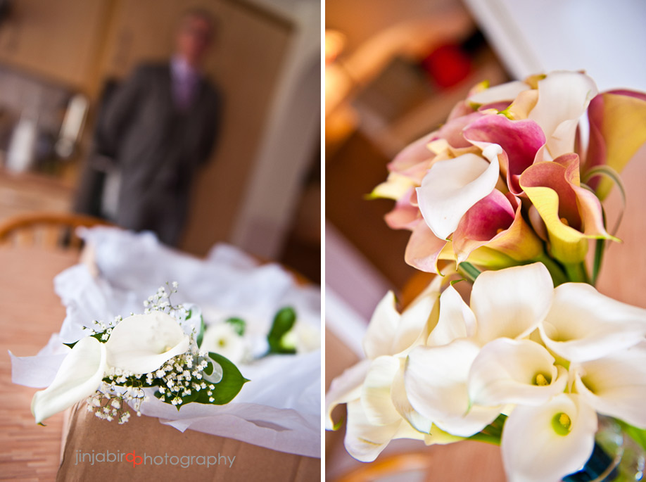oak_barn_wedding_photographer_0