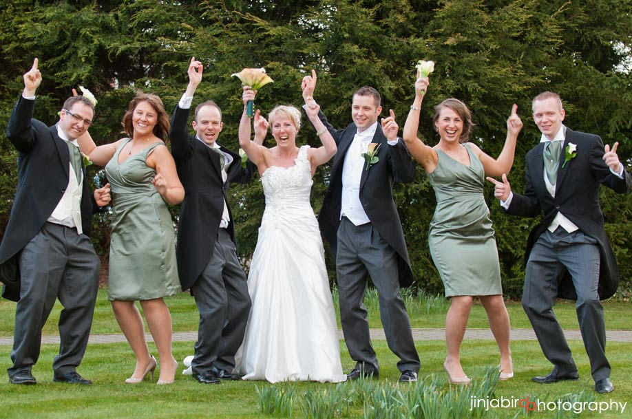 oak_barn_wedding_photographer_18