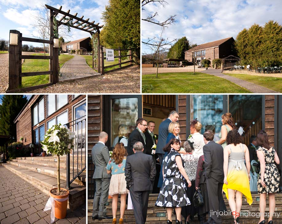 oak_barn_wedding_photographer_4