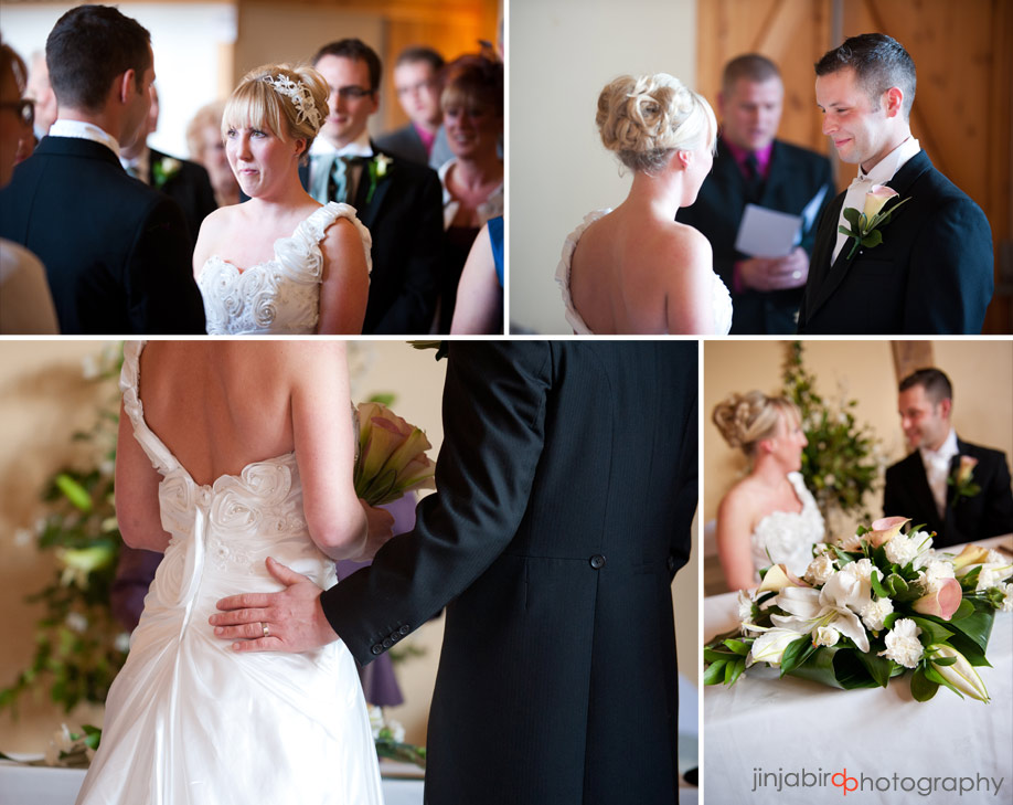 oak_barn_wedding_photographer_7