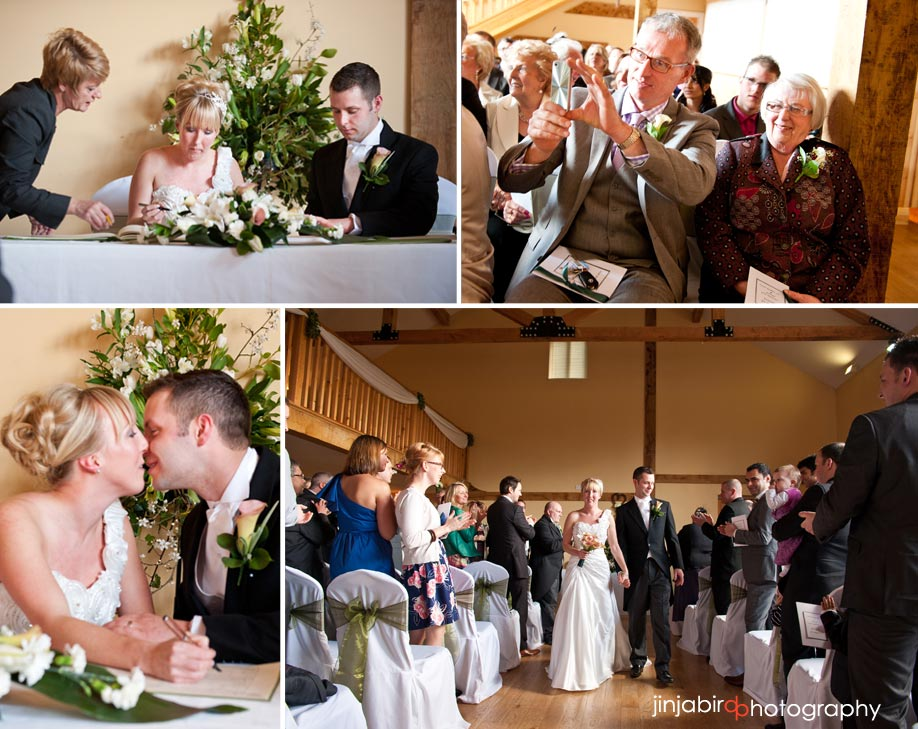 oak_barn_wedding_photographer_8