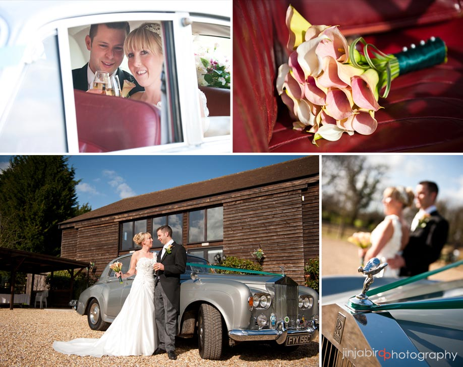 oak_barn_wedding_photographer_9