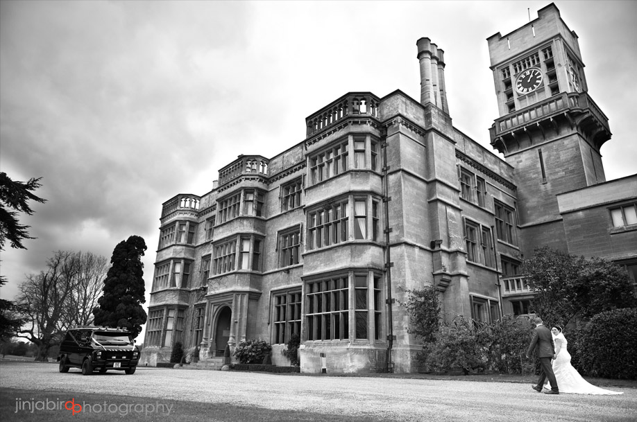 mansion_house_wedding_venue