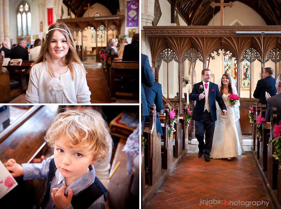kempston_wedding_photographer