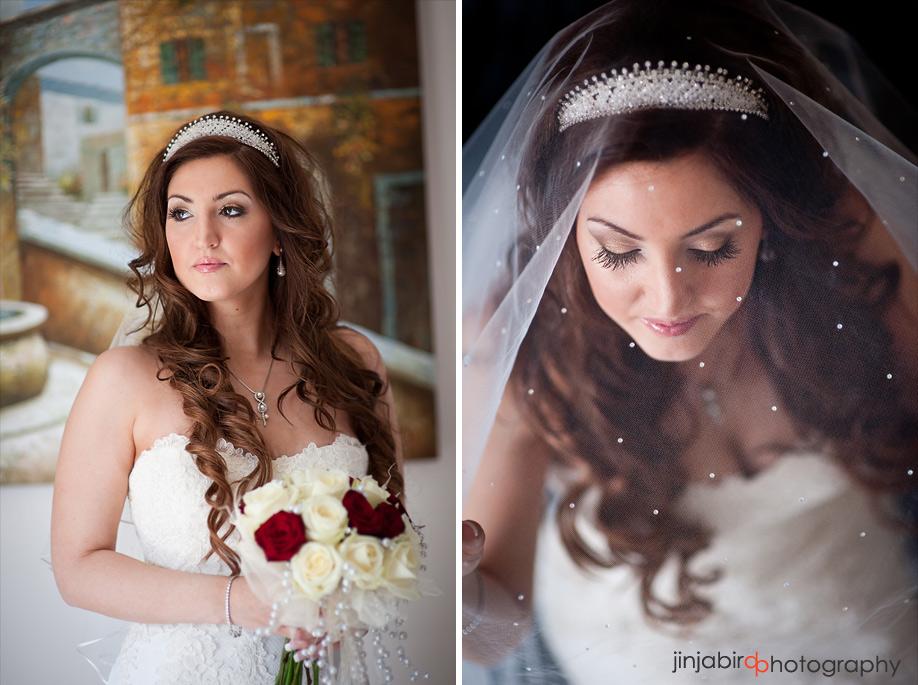 luton_wedding_photographer