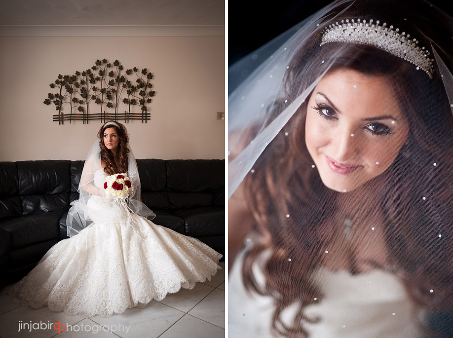 luton_wedding_photographers