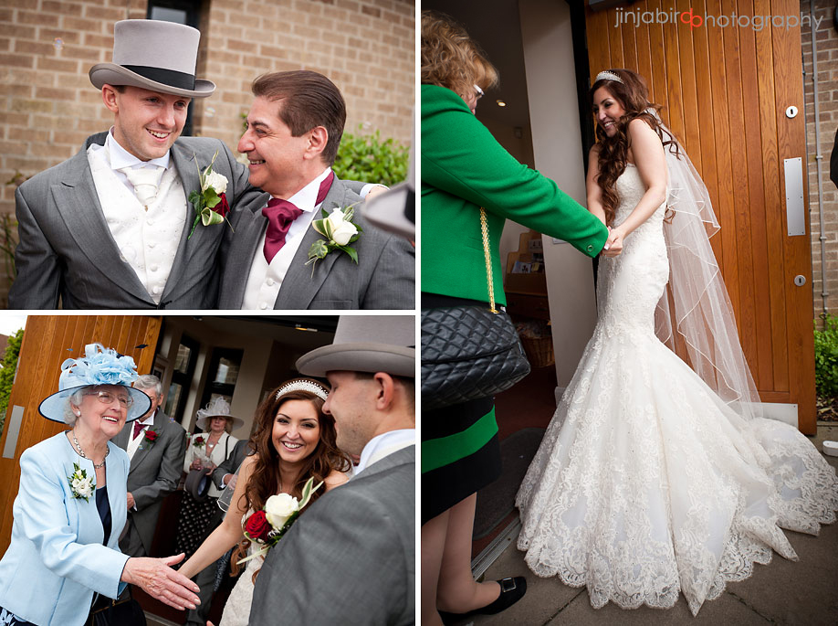 luton_wedding_photographs
