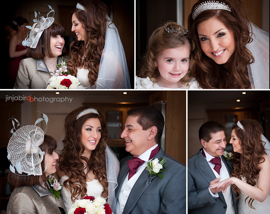 luton_wedding_photography