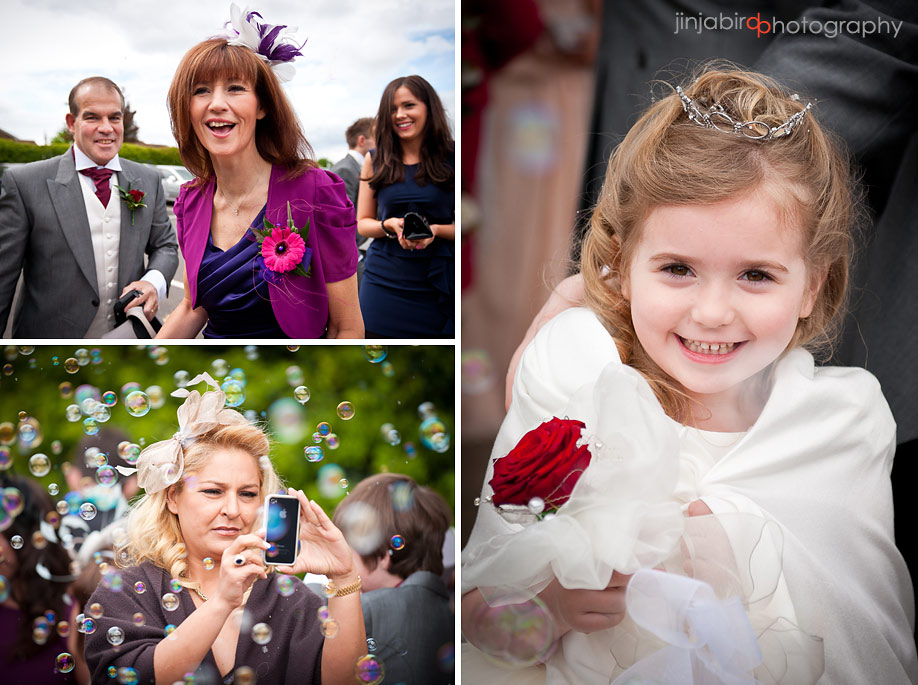 luton_wedding_photos