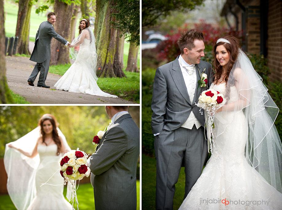 vauxhall_recreation_club_wedding_photographer