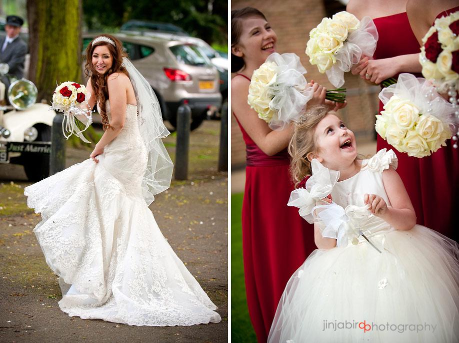 vauxhall_recreation_club_wedding_photographers