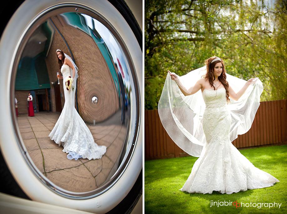 vauxhall_recreation_club_wedding_photography