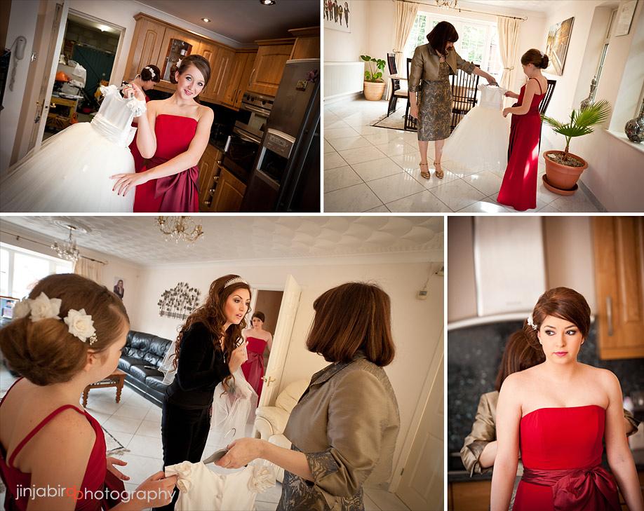 wedding_photographer_in_luton