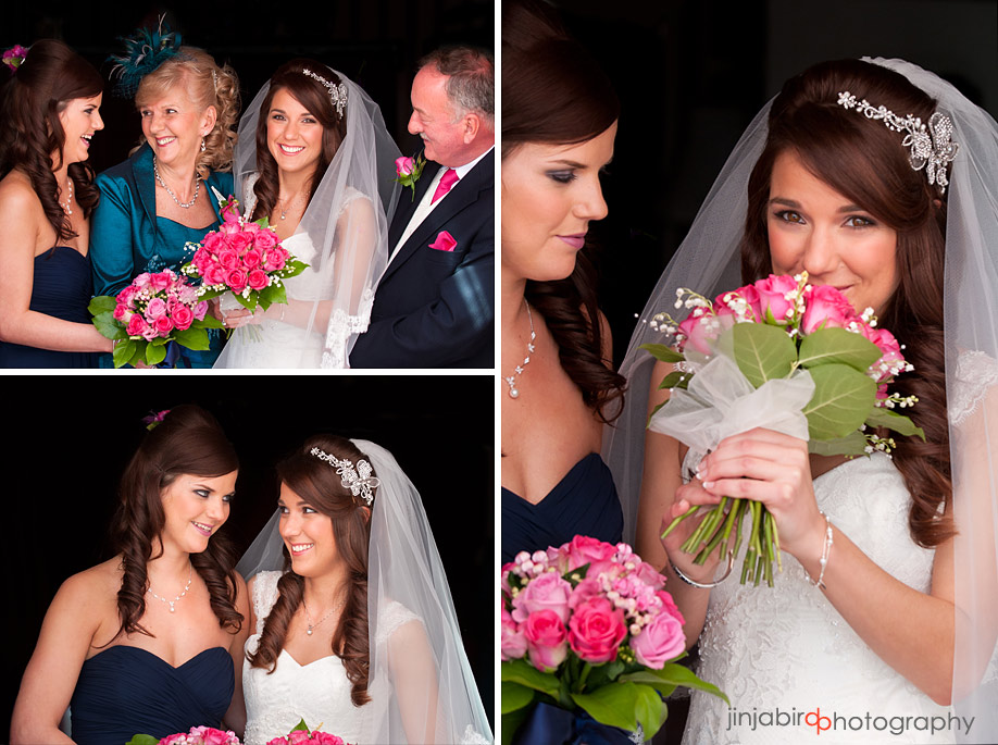 wedding_photographer_kempston
