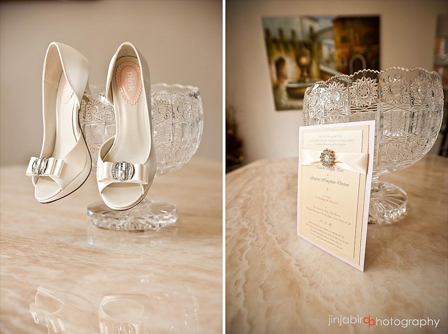 wedding_photographer_luton