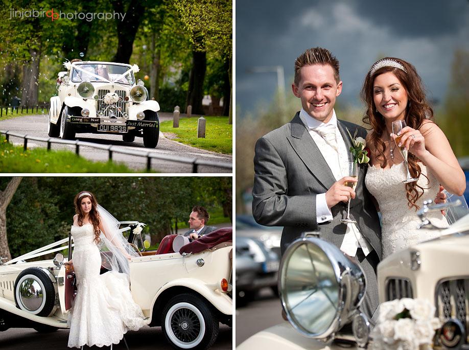 wedding_photographer_wardown_park