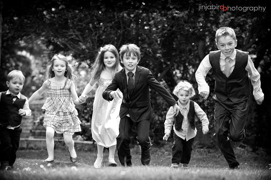 wedding_photographers_in_bedfordshire