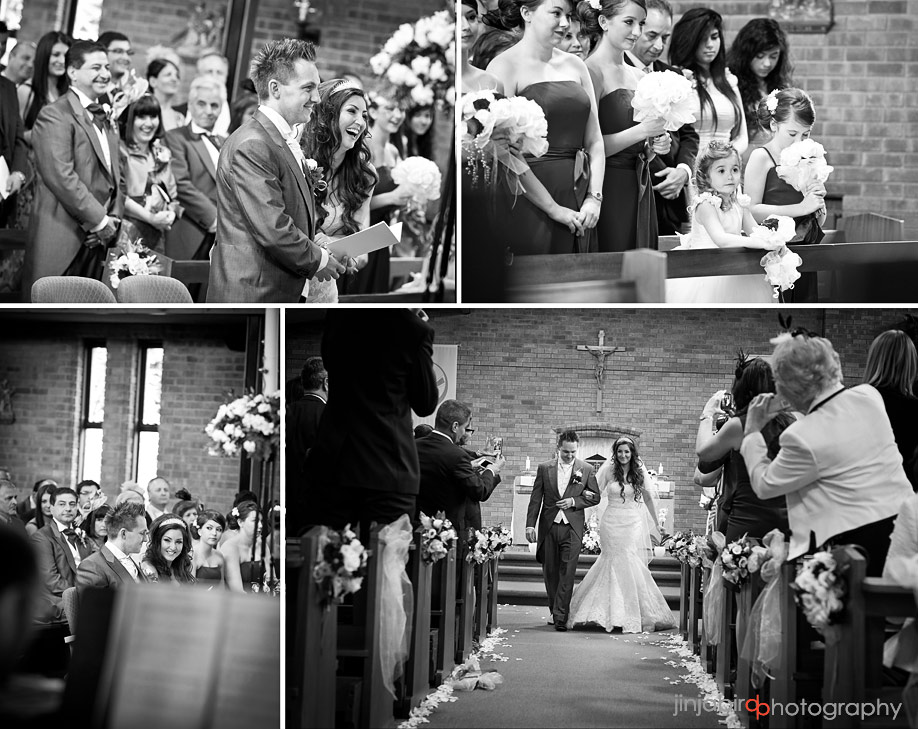 wedding_photographers_in_luton