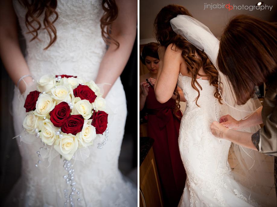 wedding_photographers_luton