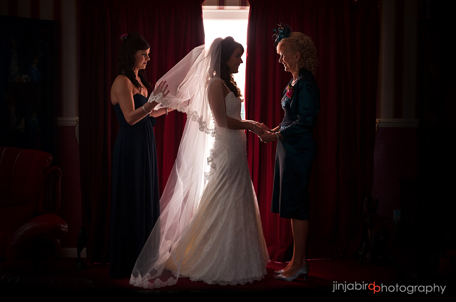 wedding_photographher_bedford