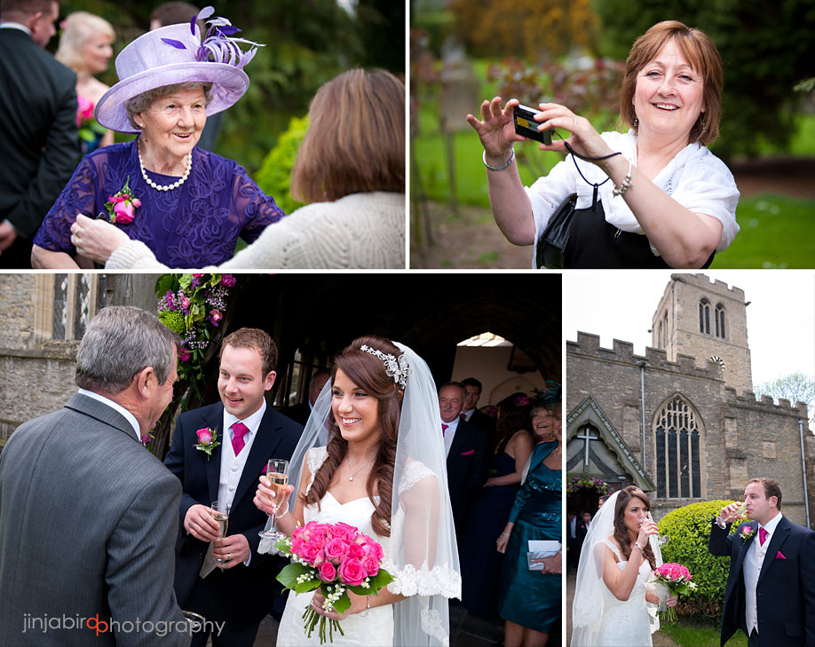 wedding_photographs_wooton_church