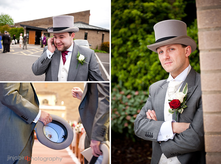 wedding_photography_for_luton