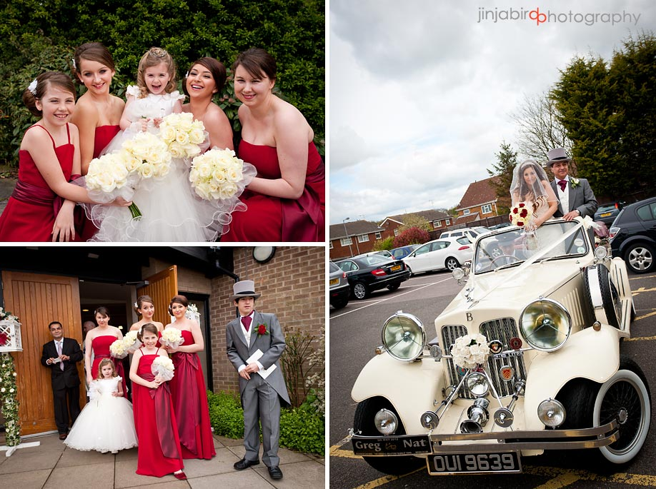 wedding_photography_in_luton