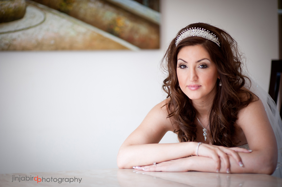 wedding_photography_luton