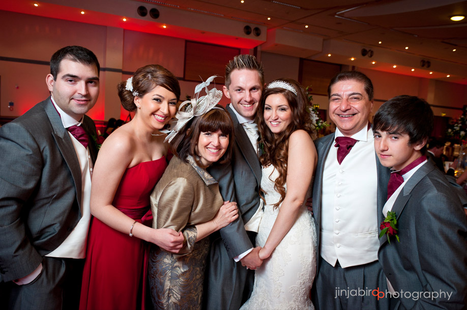 wedding_photography_vauxhall_recreation_club