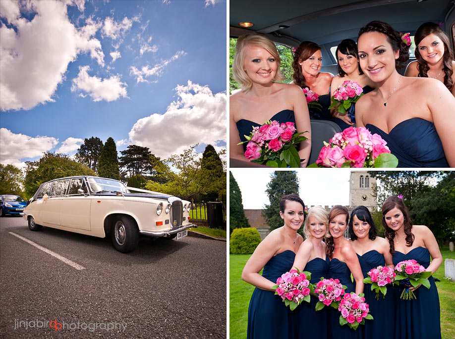 wedding_photos_kempston