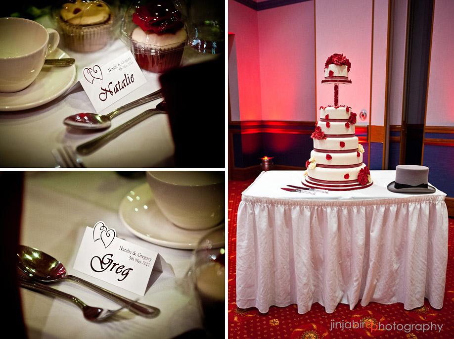 wedding_photos_vauxhall_recreation_club_luton