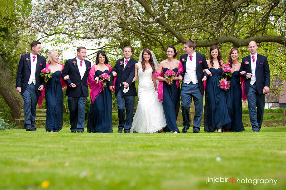 weddng_photographer_bedford