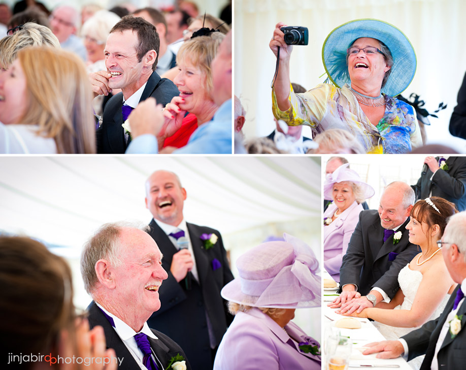 kimbolton_wedding_photographer