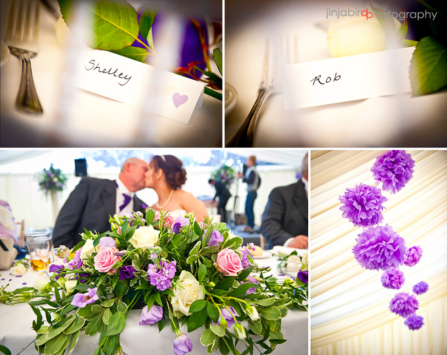 kimbolton_wedding_photographs
