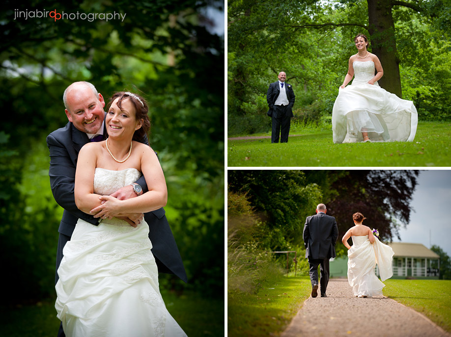 kimbolton_wedding_photos