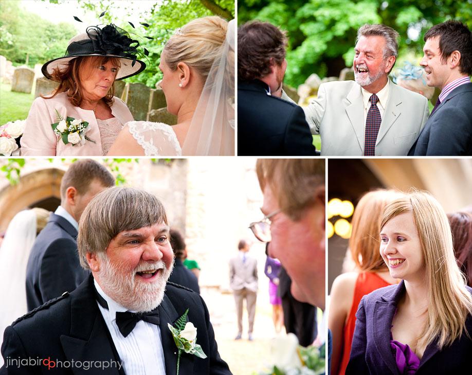 wedding_photographer_all_saints_church_kempston