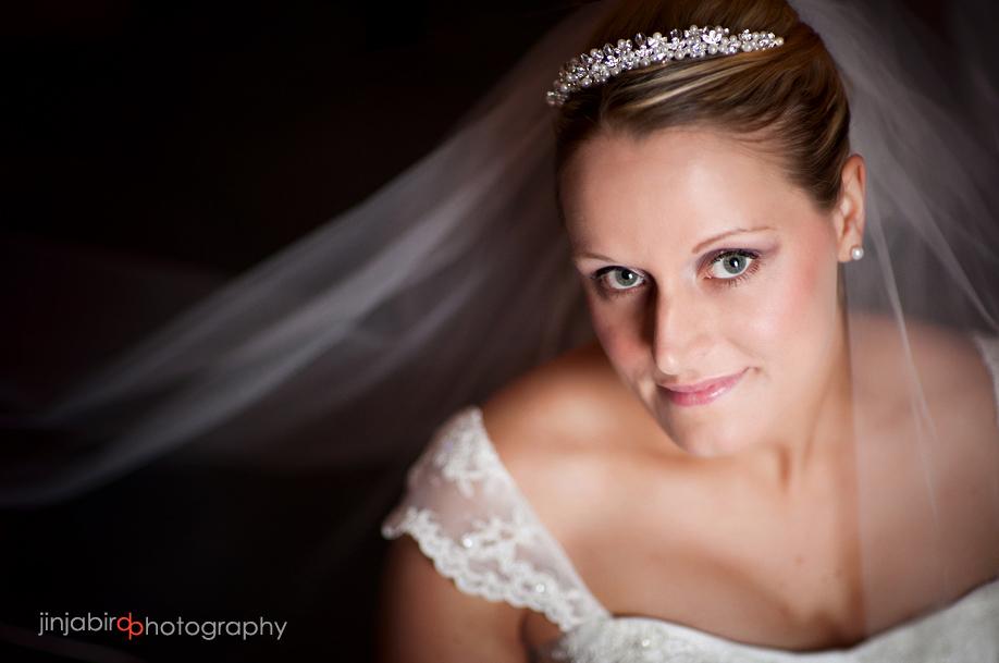 wedding_photographer_kempston