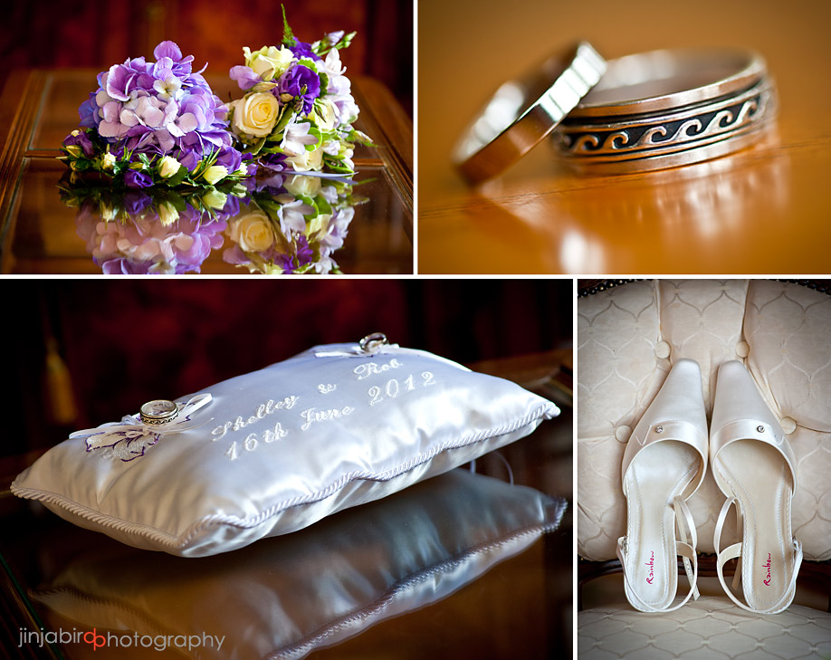 wedding_photographer_kimbolton
