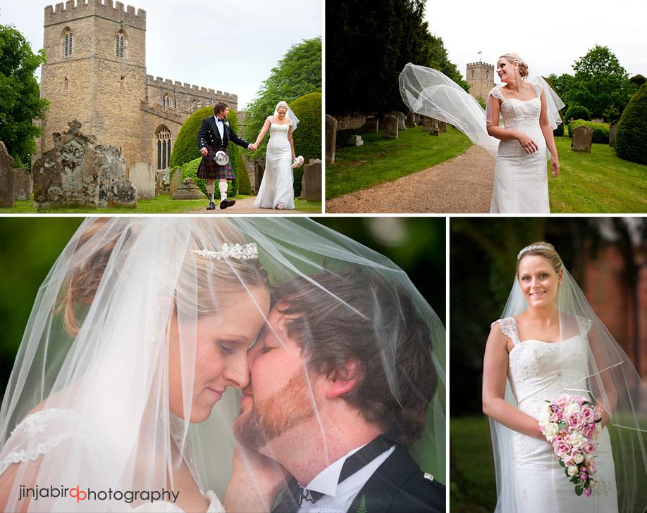 wedding_photographers_all_saints_church_in_kempston