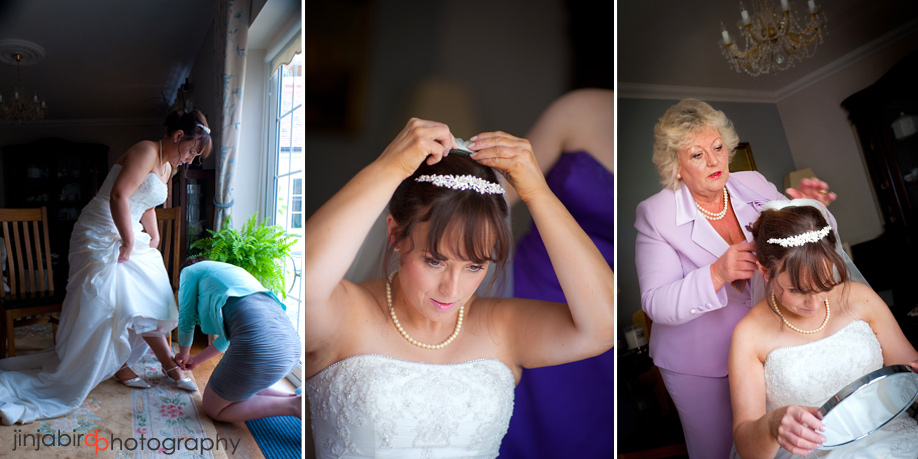 wedding_photographers_in_kimbolton